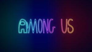among-us-5-13
