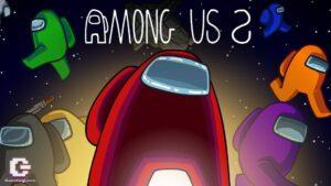among-us-5-14