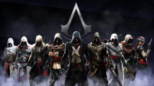 assassins-creed-13