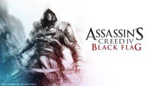 assassins-creed-15