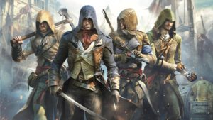 assassins-creed-19