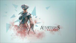 assassins-creed-20