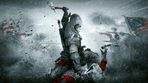 assassins-creed-25