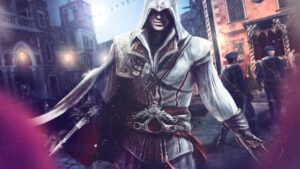 assassins-creed-28