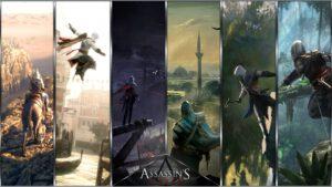 assassins-creed-32