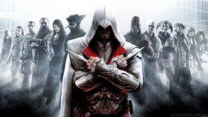 assassins-creed-33