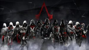 assassins-creed-7