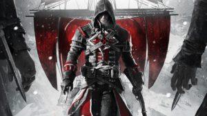 assassins-creed-8