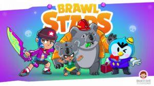 brawl-stars-10-15