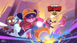 brawl-stars-10-5