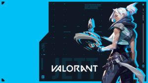 valorant-new-season-2-12_800x450