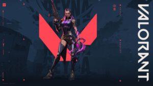 valorant-new-season-2-15_800x450
