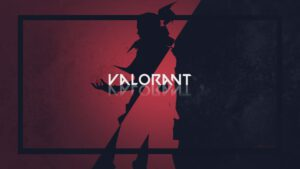 valorant-new-season-2-18_800x450